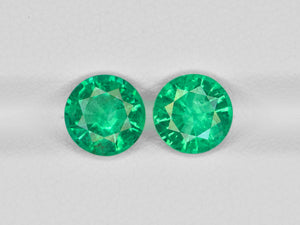 8800992-round-fiery-vivid-green-grs-zambia-natural-emerald-2.46-ct