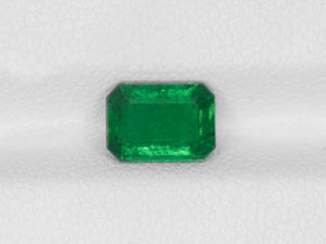 8800514-octagonal-lively-intense-green-grs-ethiopia-natural-emerald-1.06-ct