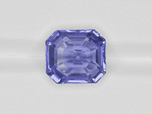8800995-octagonal-violetish-blue-grs-sri-lanka-natural-blue-sapphire-9.88-ct