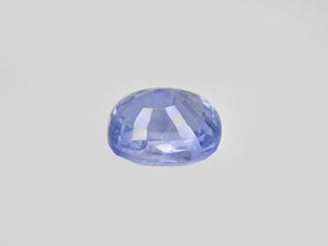 8800997-cushion-pastel-blue-grs-sri-lanka-natural-blue-sapphire-10.06-ct