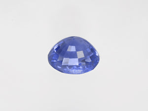 8800780-oval-lustrous-blue-igi-sri-lanka-natural-blue-sapphire-3.46-ct