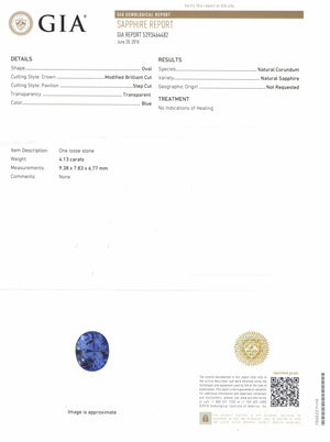 8800934-oval-lively-blue-gia-sri-lanka-natural-blue-sapphire-4.13-ct