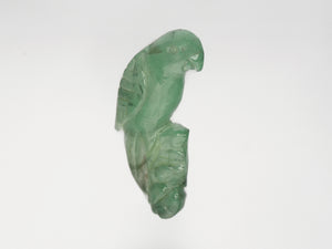 8800756-carved-medium-green-igi-zambia-natural-emerald-6.27-ct