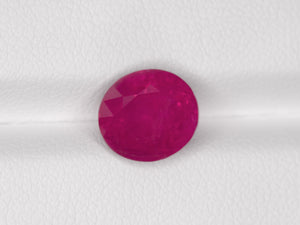8800714-oval-rich-velvety-pinkish-red-grs-burma-natural-ruby-5.04-ct
