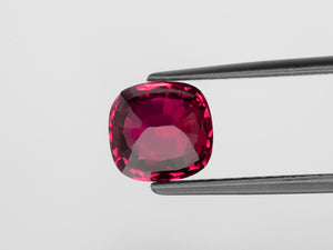 8800720-cushion-fiery-vivid-purple-red-grs-mozambique-natural-ruby-4.00-ct