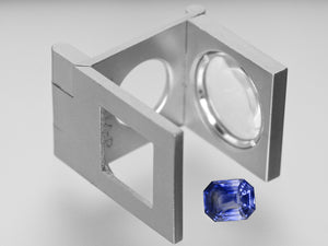 8800870-octagonal-royal-blue-color-zoning-igi-sri-lanka-natural-blue-sapphire-2.17-ct