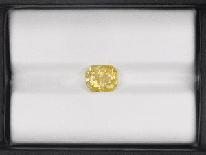 8800761-octagonal-lustrous-yellow-igi-sri-lanka-natural-yellow-sapphire-2.05-ct