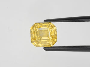 8800762-octagonal-intense-yellow-igi-sri-lanka-natural-yellow-sapphire-2.14-ct