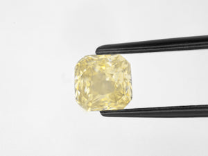 8800766-octagonal-light-yellow-igi-sri-lanka-natural-yellow-sapphire-2.21-ct