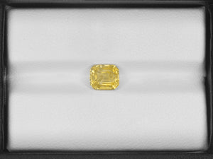 8800769-octagonal-medium-yellow-igi-sri-lanka-natural-yellow-sapphire-2.03-ct