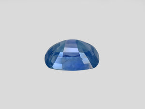8801002-cushion-velvety-intense-blue-grs-burma-natural-blue-sapphire-12.04-ct