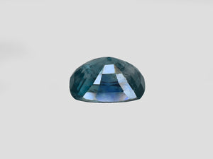 8801003-cushion-deep-blue-with-a-greenish-hue-grs-burma-natural-blue-sapphire-10.32-ct