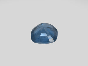8801004-cushion-medium-blue-grs-burma-natural-blue-sapphire-8.53-ct