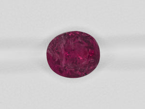 8801056-oval-deep-purplish-pink-igi-burma-natural-other-fancy-sapphire-5.47-ct