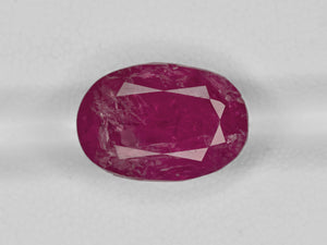 8801142-oval-deep-magenta-red-igi-burma-natural-ruby-9.12-ct