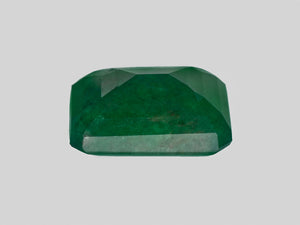 8801535-octagonal-deep-green-gii-zambia-natural-emerald-28.10-ct