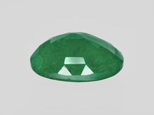 8801536-oval-medium-green-gii-zambia-natural-emerald-47.73-ct