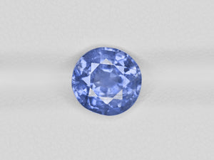 8801058-round-medium-blue-igi-burma-natural-blue-sapphire-2.80-ct