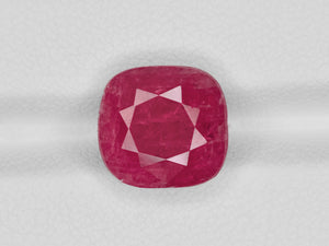 8801059-cushion-pinkish-red-igi-burma-natural-ruby-7.17-ct