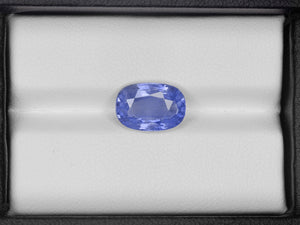 8800924-cushion-velvety-violetish-blue-gia-kashmir-natural-blue-sapphire-4.82-ct