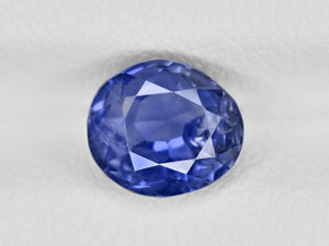 8801404-oval-velvety-cornflower-blue-grs-burma-natural-blue-sapphire-2.16-ct