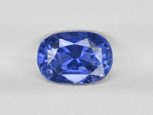 8801405-oval-lustrous-blue-grs-sri-lanka-natural-blue-sapphire-1.70-ct