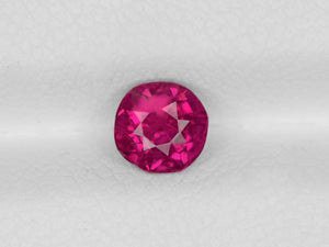8800877-cushion-fiery-vivid-pinkish-red-igi-burma-natural-ruby-0.88-ct