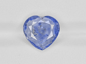 8801877-heart-medium-blue-gia-igi-kashmir-natural-blue-sapphire-4.52-ct