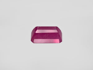 8801012-octagonal-pinkish-red-igi-guinea-natural-ruby-5.79-ct