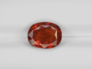 8800954-oval-orangy-brown-igi-sri-lanka-natural-hessonite-garnet-3.92-ct