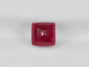 8801018-cabochon-pigeon-blood-red-igi-burma-natural-spinel-1.71-ct