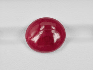 8801030-cabochon-deep-pinkish-red-burma-natural-spinel-13.39-ct