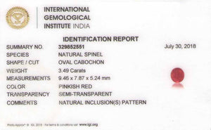 8801034-cabochon-intense-pinkish-red-igi-burma-natural-spinel-3.49-ct