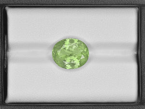 8800982-oval-fiery-yellowish-green-igi-india-natural-alexandrite-7.36-ct