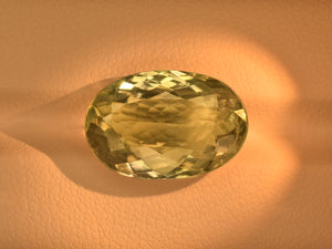 8800983-oval-yellowish-green-igi-india-natural-alexandrite-10.66-ct