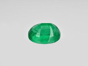 8800968-oval-lively-intense-green-grs-ethiopia-natural-emerald-7.28-ct
