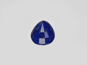 8800971-oval-velvety-intense-royal-blue-grs-sri-lanka-natural-blue-sapphire-3.70-ct