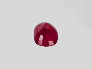 8800972-cushion-pigeon-blood-red-grs-burma-natural-ruby-1.68-ct