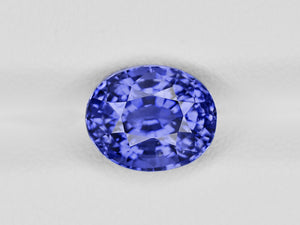 8801408-oval-fiery-blue-grs-gii-sri-lanka-natural-blue-sapphire-3.76-ct