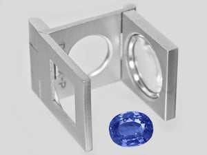 8801878-oval-cornflower-blue-gia-kashmir-natural-blue-sapphire-5.47-ct