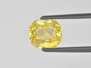 8801062-octagonal-intense-yellow-igi-sri-lanka-natural-yellow-sapphire-4.18-ct