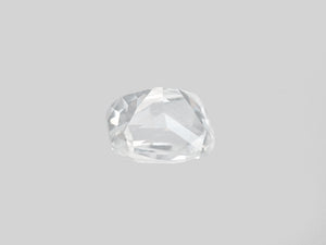 8801191-octagonal-colorless-gia-sri-lanka-natural-white-sapphire-4.10-ct