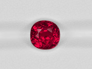 8801048-cushion-fiery-rich-pigeon-blood-red-grs-gii-madagascar-natural-ruby-3.03-ct