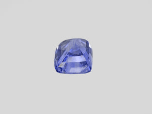 8801050-cushion-lustrous-violetish-blue-grs-sri-lanka-natural-blue-sapphire-7.86-ct