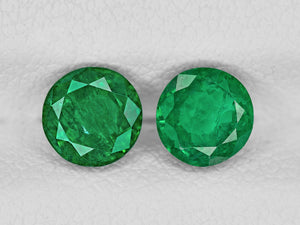 8802058-round-deep-green-igi-zambia-natural-emerald-1.48-ct
