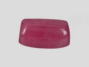 8801207-cabochon-lively-pinkish-red-gii-guinea-natural-ruby-20.77-ct