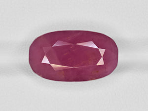 8801210-cushion-pinkish-red-gii-guinea-natural-ruby-15.88-ct