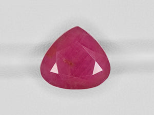 8801219-heart-pinkish-red-gii-guinea-natural-ruby-11.62-ct