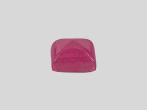 8801221-cabochon-pinkish-red-igi-guinea-natural-ruby-9.58-ct
