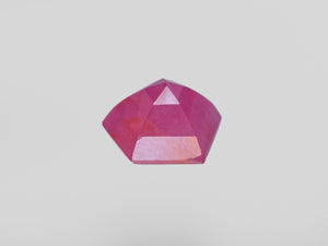 8801228-fancy-lively-pinkish-red-wih-slight-orange-staining-igi-guinea-natural-ruby-6.91-ct